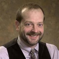 Mark W.  Jackson BSc, DVM, PhD, DACVIM, MRCVS