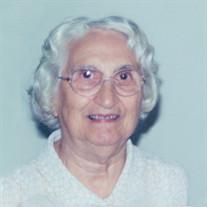 Elia Laura Badia