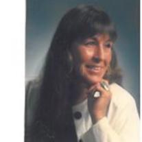 Barbara J. Ebersole