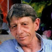 Mark Aaron Bolhuis