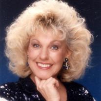 Diana K. Sumner