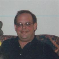 Craig Allen  Parker