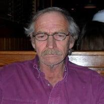 Benny Eugene O'Dell