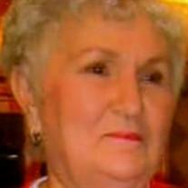 Carolyn Austin
