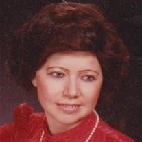 Kathryn Ann Dorgan