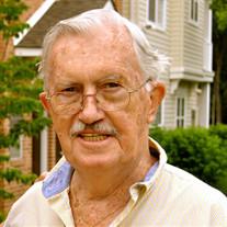 Stephen McEntegart