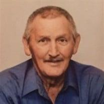 Alan  D. Garmon