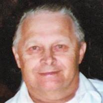 Mr. Richard J.  Carley Sr.