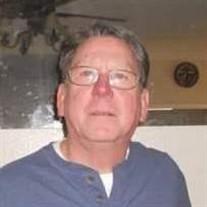 Robert L. Callahan