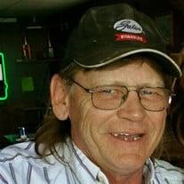 Carl R. Good