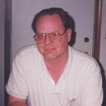 Mr. Kenneth  W. Pickens of Streamwood