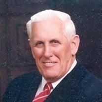 James Thomas Farrell