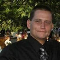 Roy Lee Thornburg  Jr.