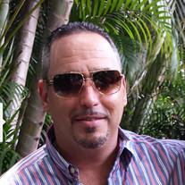 Omar Jesus Hernandez