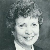 Barbara B.  Whitmer