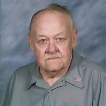 Robert  Lee White