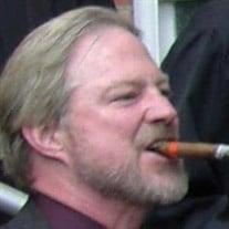Dale Pacynski