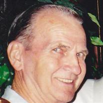 John Arthur Carroll
