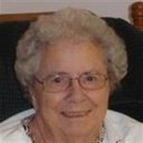 LouElla Kindler