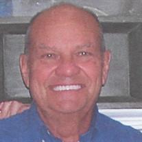 Mr. John F. Hickey