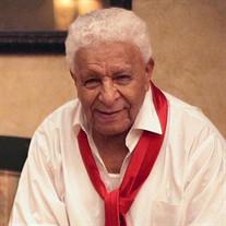 Dante Roman Sanchez-Macuado