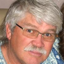 Mr. Dennis E. Hinchy