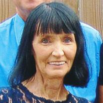 Linda Lee Merritt