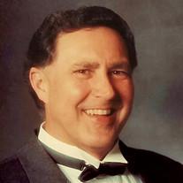 Mr. Gary Lee Maddox