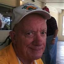 Theodore  R. Cassford