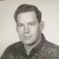 Gene Bodiford