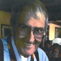 Milton J. Monette