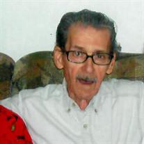 Ralph  W.  Miller  Sr.