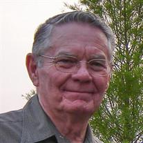 Thomas J. (T.J.) McCay, Jr.