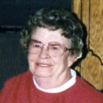 Jeanne Tellers