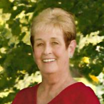 Kathleen Kirkwood Park
