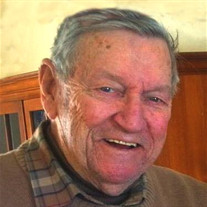Walter K. Browning
