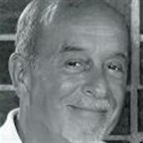 David Rodney Feehrer
