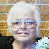 Mrs.  Linda A.  Fuscaldo