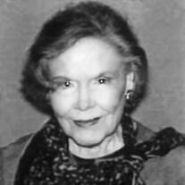 Annette Pierson