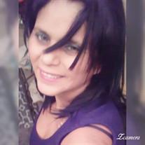 Astrid Torres Lugo