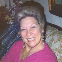 Mrs. Rita Russo
