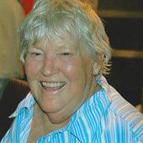 May Bell Hicks