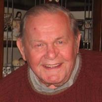 Leonard P. Kubicki