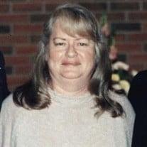 Cynthia Sweetser
