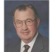 Carl H. Segebart