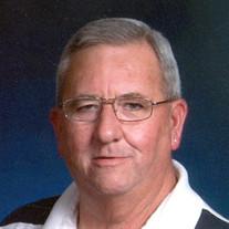 Jerry Lynn Fox