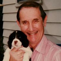 Ron Bisbee