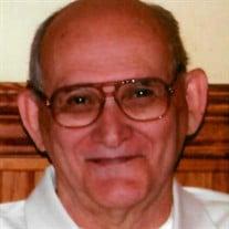 John  E. Nedley