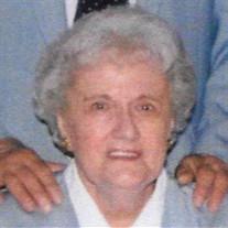 Shirley G. Picillo