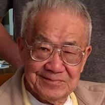 Elmer  Michael Lewis
